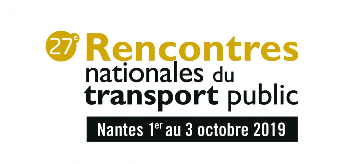 Salon RNTP Nantes 2019