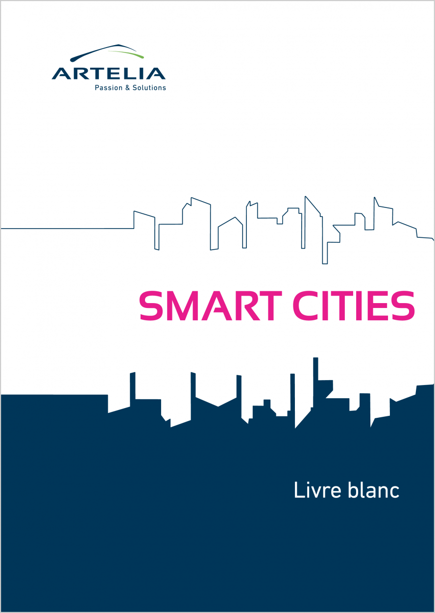 Sidebar Livre blanc SMART CITIES