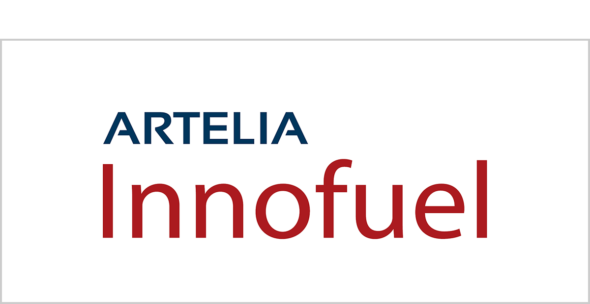 Solutions d'excellence : innofuel