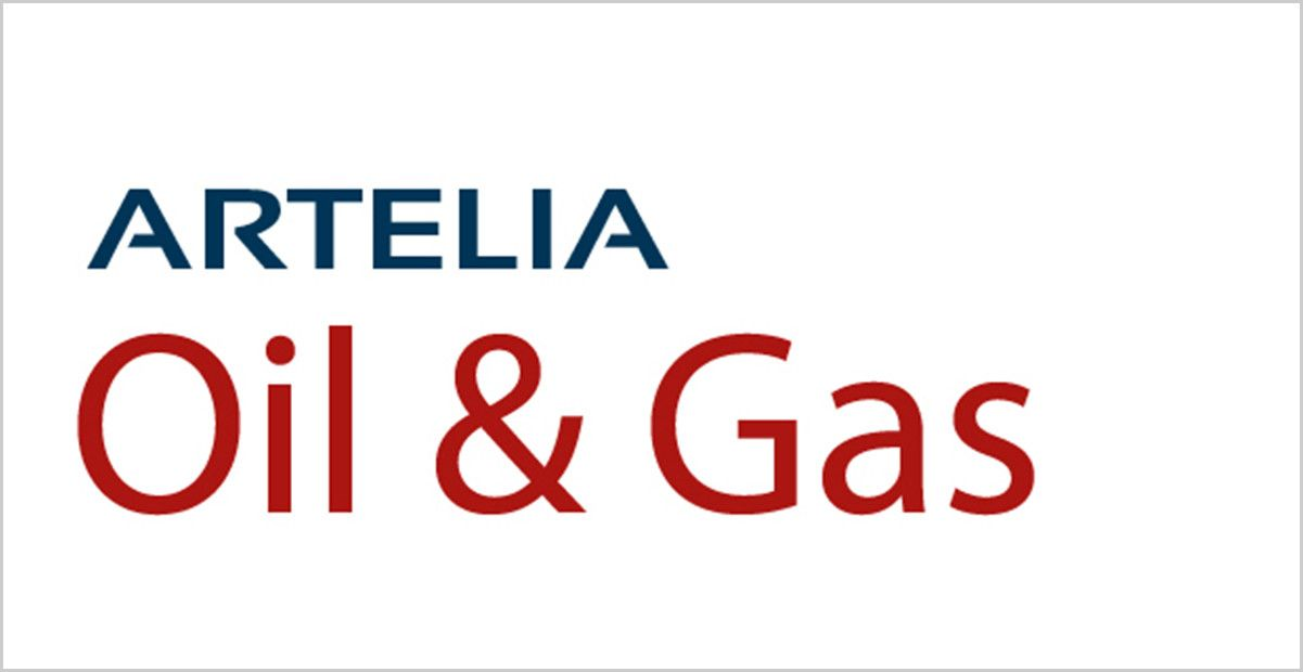 Cluster: ARTELIA Oil & Gas