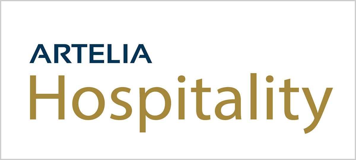 Solutions d'excellence : ARTELIA Hospitality