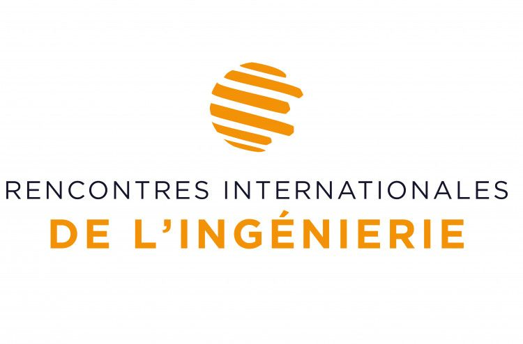 rencontres internationales de l'ingénierie